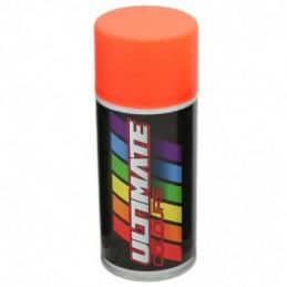 Spray Fluorescent Orange -...