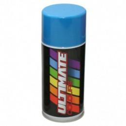 Spray Fluorescent Blue -...