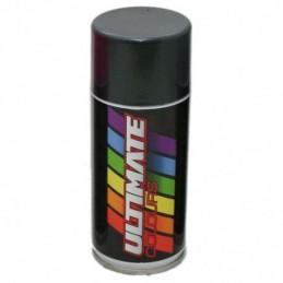 Spray Metallic Dark Grey -...