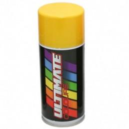 Spray Daytona Yellow -...