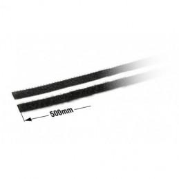 Velcro autocollant 8x500mm...