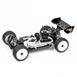 T2M Buggy Pirate RS3 KIT...