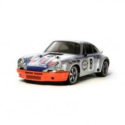 Tamiya TT-02 Porsche 911...