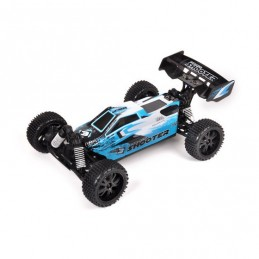 T2M Buggy Pirate Shooter...
