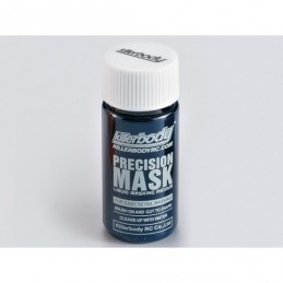 Killer Body Masque de...