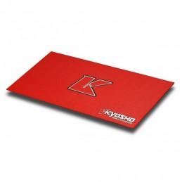 Kyosho Tapis de Stand Big K...