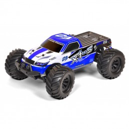 T2M Monster Truck Pirate...