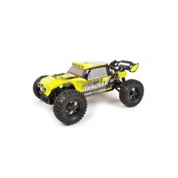 T2M Buggy Pirate Tracker...