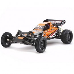 RACING FIGTHER BUGGY KIT...