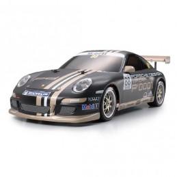 Tamiya Carrosserie Porsche...
