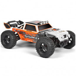 T2M Buggy Pirate Shaker 4wd...