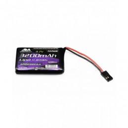 Arrowmax Batterie Lipo...