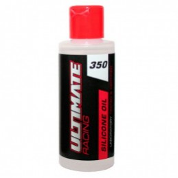 HUILE SILICONE 350 CPS -...