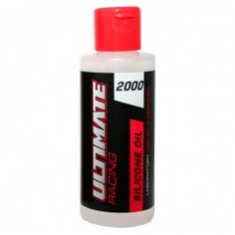 HUILE SILICONE 2.000 CPS -...