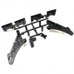 Kyosho Support d'Aileron...