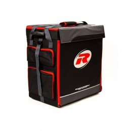 ROBITRONIC SAC DE TRANSPORT...