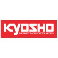 PIECES KYOSHO